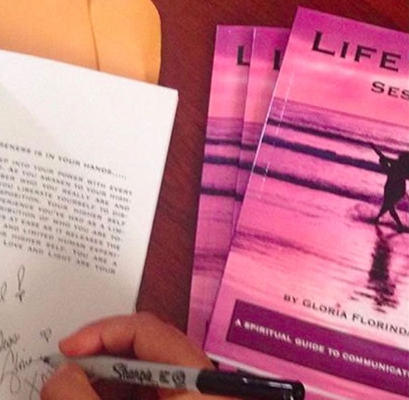 Life Shift Book